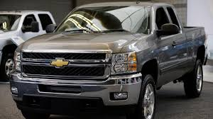 Drivers Beware: These Are Houston's 10 Most Stolen Vehicles | Abc13.com Used 2015 Toyota Tundra Sr5 Truck 71665 19 77065 Automatic Carfax 1 Drivers Beware These Are Houstons 10 Most Stolen Vehicles Abc13com Awesome Cadillac Suv Houston Tx Highluxcarssite Tuscany Fseries Ftx Black Ops Custom Lifted Trucks Near Elegant 20 Photo New Cars And Wallpaper Electric Dump Together With Craigslist For Sale Chevy Inspirational Freightliner In Tx On Dodge Commercial Diesel Of Used Toyota Tundra Houston Shop For A In Mack Rd688s Buyllsearch