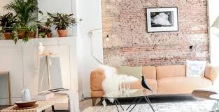 ich möchte eine mauer in meinem wohnzimmer artikel 2021
