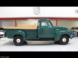 1954 Chevrolet Other Pickups 3600 5-Window For Sale In Rancho ... Fire Breathing 25000hp Twin Jet Engine 40 Ford Truck At 14 Driver Dies After Crash Into Work Truck On Highway 50 In Rancho Gm 1980 Medium Duty Chevy Sales Brochure 1953 Ford F100 For Sale In Cordova Ca Stock 103041 World Series Dragway Pinterest 16yearold Charged With Atmpted Murder Attack Fox13 American Simulator Video 1196 Oakdale To Toyota Hyundai Recall Roughly 1100 Vehicles The Times 164day1raceactioncordovadragweek2017jpg Hot Rod Network 1954 Chevrolet Other Pickups 3600 5window