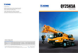 Truck Crane QY25K5A - XCMG - PDF Catalogue | Technical Documentation ... About Transource Truck And Equipment Cstruction 1974 Mack R600 Semi Truck Item E5125 Sold May 22 North Heavy Rental Butler Machinery Mountain Hi East Texas Center Custom American Trailer Sioux Welcome To Pilot Sales Central Ag Auction November 21 Ch Waltz Sons Inc Northcentral Pa Outdoor Power Dealer