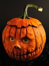 Corpse Bride Pumpkin Stencil by 14 Game Changing Pumpkin Carving Ideas On Pinterest Tobi Blog