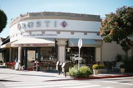 Top Restaurants On Montana Avenue « CBS Los Angeles Las Best Bars For Watching Nfl College Football 25 Santa Monica Restaurants Ideas On Pinterest Monica Hotel Luxury Beach The Iconic Shutters Date Ideas Where To Find The Best Cocktail Bars In Los Angeles Neighborhood Guide Happy Hour Deals Harlowe Bar 137 Nightlife Images La To Watch March Madness Cbs For Hipsters In