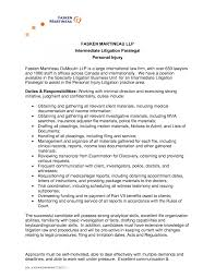Personal Assistant Cv Objective Resume Sample Legal ... 30 Legal Secretary Rumes Murilloelfruto Best Resume Example Livecareer 910 Sample Rumes For Legal Secretaries Mysafetglovescom Top 8 Secretary Resume Samples Template Curriculum Vitae Cv How To Write A With Examples Assistant Samples Khonaksazan 10 Assistant Payment Format Livecareer Proposal Sample Cover Letter Rsum Application