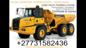 ADT Dump Truck Operator Course 0731582436 Ibhayi, Eastern Cape ... Dumptruck Printable Party Waterbottle Labels Cstruction Water How Much Dump Trucks Cost Tiger General Tonka Toys Price Guide Sets Traffic Alert Accident On I40 In Nlr Causes Delays For Sale Truck N Trailer Magazine Diadon Enterprises Rouse March Report Used Equipment Values 1991 Chevrolet Kodiak Dump Truck Item Db0349 Sold Febru Unit Rig Lectra Haul Mark 36 Vintage Equipment Brochure Pdf Determing Rolling Resistance Coefficient Hauling Road Ford F550 Cmialucktradercom Buy Green Online At Low Prices India Amazonin