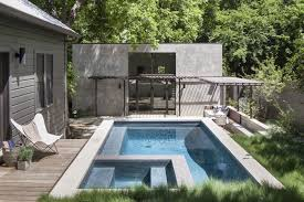 Double-Height Casita And New Pool Added To A Small Backyard ... Mid South Pool Builders Germantown Memphis Swimming Services Rustic Backyard Ideas Biblio Homes Top Backyard Large And Beautiful Photos Photo To Select Stock Pond Pool With Negative Edge Waterfall Landscape Cadian Man Builds Enormous In Popsugar Home 12000 Litre Youtube Inspiring In A Small Pics Design Houston Custom Builder Cypress Pools Landscaping Pools Great View Of Large But Gameroom L Shaped Yard Design Ideas Bathroom 72018 Pinterest