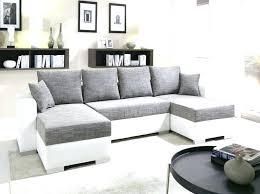 canap d angle en cuir blanc canape d angle 8 10 places avec canap canap convertible design best