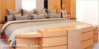 Size California King Bed B51 All About Fancy Small Bedroom