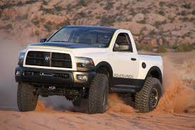 HD Dodge Ram Backgrounds - Page 2 Of 3 - Wallpaper.wiki