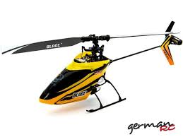 25 best Helikoptery Rc Blade images on Pinterest
