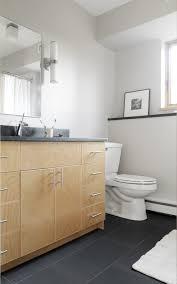 best 25 slate tile bathrooms ideas on pinterest granite shower