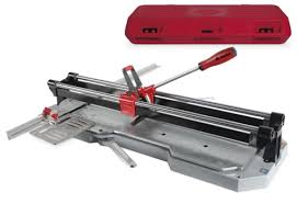 md tile cutter 49195 md tile cutter 100 images how to use a tile