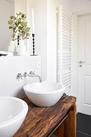badezimmer im klassisch modernen landhausstil banovo gmbh