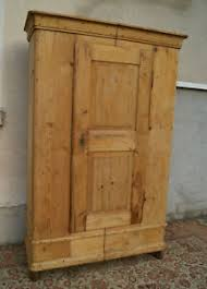 antike original wohnzimmerschränke bis 1945 günstig kaufen