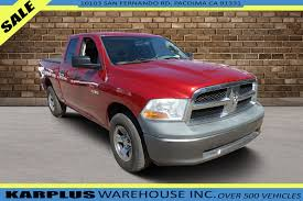 Dodge Ram 1500 Truck For Sale In Los Angeles, CA 90014 - Autotrader Craigslist Grand Junction Personals Downloadthes 10 Pickup Trucks You Can Buy For Summerjob Cash Roadkill Ss Auto Sales 845 Sckton Ca New Used Cars En Los Angeles And Best Image Truck Heavy For Sale 1970 To 1979 Ford In Lafayette La Autocom How I Successfully Traded With Some Guy From Adventures A Nissan Stanza By Afazz Nissan Dodge Ram 1500 90014 Autotrader Box By Owner Closes Personals Sections Us Nbc Southern California