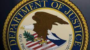 federal bureau of justice prison chaplains ceec international