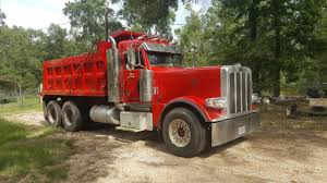 PETERBILT LOGGING TRUCK For Sale - EquipmentTrader.com Sisu Archives Alucar China Tri Axle Wood Timber Trailer Log Loader Photos Nova Truck Nation Centresnova Centres New Powerlift 74 Wallboard Boom Vertical Reach On 2016 2019 New Freightliner 122sd Dump At Premier Glt 6 Dog In Wa Graham Lusty Trailers Used Logging 6x4 W Prentice 120c For Sale Craigslist 2012 Mack Reckart Equipment Brokers 1995 Intertional