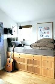 le bon coin chambre enfant bon coin lit voiture le bon coin lit enfant bon coin lit enfant le