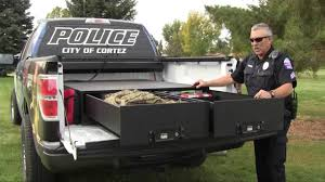 Useful Slide Out Truck Bed Storage | Raindance Bed Designs Photo Gallery Are Truck Caps And Tonneau Covers Dcu With Bed Storage System The Best Of 2018 Weathertech Ford F250 2015 Roll Up Cover Coat Rack Homemade Slide Tools Equipment Contractor Amazoncom 8rc2315 Automotive Decked Installationdecked Plans Garagewoodshop Pinterest Bed Cap World Pull Out Listitdallas Simplest Diy For Chevy Avalanche Youtube