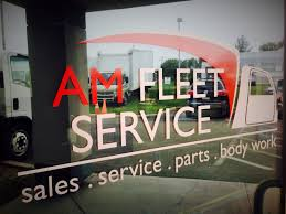 AM Fleet Service Through The Years With Our Distributor Of Years Fleet Truck Parts Homepage Fleetpride Expands Into Kansas Transport Topics Bumpers Cluding Freightliner Volvo Peterbilt Kenworth Kw Rosenthal Sales Inc Heavy Duty Truck Parts Truckdomeus Fleettruckparts Twitter Pinnacle Solutions Trucks Fleetsoft Maintenance Software Inventory Overview Repairs Service Towing And Repair Ryder Competitors Revenue Employees Owler Company Profile