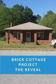 Best 25+ Brick Cottage Ideas On Pinterest | French Cottage, Brick ... Caravan Porch Awnings Standard Lweight And Inflatable Awning Erector Awningservice Twitter Signs Banners The Way To Grow Your Business Signarama Best 25 Awnings Ideas On Pinterest Vintage Campers Groth Guide Holly Hills Nextstl 32 Best Alys Beach Images Houses Rosemary Rigid Global Buildings Linkedin Camptech Airdream 400 Inflatable Awning Brick Green Shingle Hardie Board My House