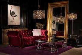 100 Coco Republic Sale Timothy Oulton I Can Live With That Home Decor