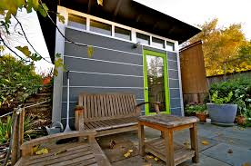 Www.studio-shed.com Studio Shed 10x12 Backyard Retreat - Home ... I Love The Idea Of A Motherinlaw Suite So That My Grandma Could Decoration Kanga Room Systems Modern Modular Cabins Tiny Cottage Prefab Sunset Homes Set On Stilts Cool New Youtube Hummingbird Custom Home Studio Summerstyle 11 Best Backyard Office Images Pinterest Office For Your Inspiration Timbercab Prefab Timber Framed Cabin Fcab Small House Bliss