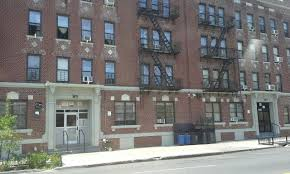Apartments For Rent In Brooklyn | Brooklyn New York Apartments For ... Too Many Apartments For Rent In Brooklyn Why Dont Prices Go Down Studio Modh Transforms Former Servants Quarters Into A Modern Apartment Building Interior Design For In 2017 2018 Nyc Furnished Nyc Best Rentals Be My Roommate Live On Leafy Fort Greene Block With Filmmaker New York Crown Heights 2 Bedroom Crg3003 Small Size Bedroom Stunning Bed Stuy Crg3117