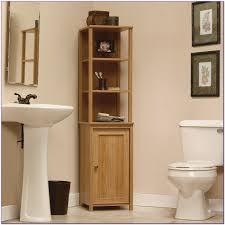 Bathroom Linen Tower Espresso by Bathroom Linen Tower Espresso Redding Linen Tower Espresso