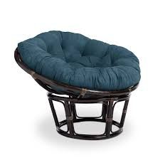 International Caravan Bali 42-Inch Papasan Chair With Cushion Furry Papasan Chair Fniture Stores Nyc Affordable Fuzzy Perfect Papason For Your Home Blazing Needles Solid Twill Cushion 48 X 6 Black Metal Chairs Interesting Us 34105 5 Offall Weather Wicker Outdoor Setin Garden Sofas From On Aliexpress 11_double 11_singles Day Shaggy Sand Pier 1 Imports Bossington Dazzling Like One Cheap Sinaraprojects 11 Of The Best Cushions Today Architecture Lab Pasan Chair And Cushion Globalcm