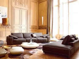 100 Roche Bobois Rugs Poltrone Awesome Free Mah Jong The Sofa By Avec