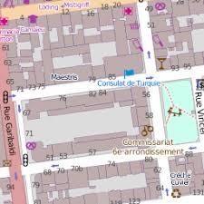 bureau de poste lyon 3 bureau de poste lyon viricel sainte foy lès lyon