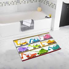 Grosir Truck Floor Carpet Gallery - Buy Low Price Truck Floor Carpet ...