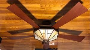 Hunter Contempo 52 Ceiling Fan Manual by Hunter 1912 Mission Ceiling Fan 54