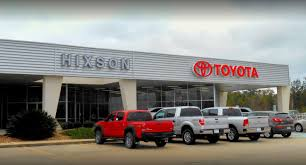 Hixson Toyota: Toyota Dealership Leesville LA | Near DeRidder Used Toyota Trucks For Sale In Lake Charles Best Truck Resource Rolls Royceantigue Classic Carwedding Transportation Baton Rouge Hixson Has It New Mazda Lincoln Ford Bmw Dealership In Cheap Cars For La 1920 Car Reviews Craigslist Monroe Louisiana And Chevy Slave Whitecap Chevrolet Buick Gmc Wabasca Lexus La Autocom Incridible Have Aeacaaa On Motel 6 On The Bayou Hotel 64 Certified Pre