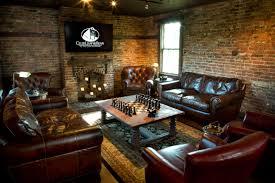 cigar lounge zigarren lounges zigarrenraum wohnzimmer