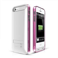 fice product reviews iPhone 5 charger case