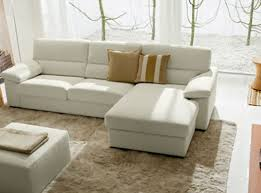 Ikea Living Room Ideas Malaysia by Living Room Sensational Small Living Room Decor Ideas Engrossing