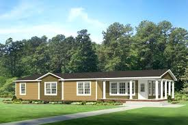 Home Insurance Manufactured Home Insurance Quote Homeowners Home