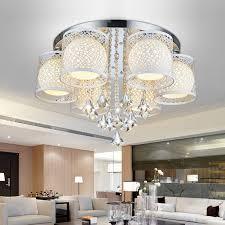 sonstige design deckenleuchte 4 glaskugeln weiß esszimmer