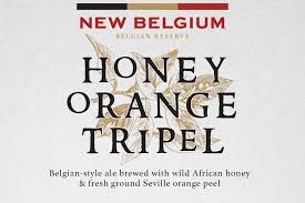 Shock Top Pumpkin Wheat Expiration Date by New Belgium Beers