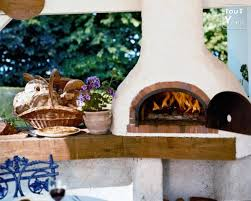four a castorama four a pizza a bois castorama designs de maisons 16 dec 17 10