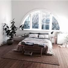 Minimalist Boho Bedroom More