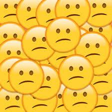 Sad Face GIFs