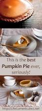 Best Pumpkin Desserts Pinterest by 10323 Best The Very Best Recipes On Pinterest Images On