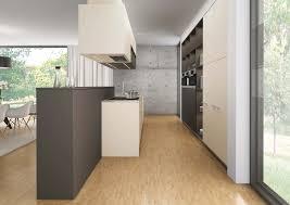 meuble suspendu cuisine meubles suspendre cuisine