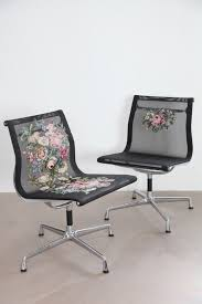 Duo Back Chair Singapore by 86 Best Awesome Office Chairs Posture People Images On Pinterest
