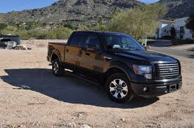 2010 Ford F150 FX2 Sport Teaser | RNR Automotive Blog 2010 Used Ford F150 Fx4 4x4 Loaded Call Us For A Fast Approval Harleydavidson Top Speed Elegant Ford Leveling Kit Photograph Alibabetteeditions Crew Cab Xlt One Owner Youtube Explorer Sport Trac Price Photos Reviews Features Ford 4wd Supercrew 145 At Sullivan Motor Supercrew Stock 14877 For Sale Near Duluth Ga Wallpapers Group 95 Ultimate Rides Ranger Supercab Automatic For Sale In 2wd And Rating Motortrend