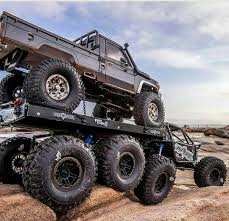Pin By Mech Anized On Off-road 4x4 | Pinterest | 4x4, Offroad And Jeeps 2018 Toyota Tacoma Trd Offroad Review An Apocalypseproof Pickup New Tacoma Offrd Off Road For Sale Amarillo Tx 2017 Pro Motor Trend Canada Hilux Ssrg 30 Td Ltd Edition Off Road Truck Modified Nicely Double Cab 5 Bed V6 4x4 1985 On Obstacle Course Southington Offroad Youtube Baja Truck Hot Wheels Wiki Fandom Powered By Wikia Preowned 2016 Tundra Sr5 Tss 2wd Crew In Gloucester The Best Overall 2015 Reviews And Rating Used