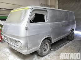 1968 Chevy EBay Motors Hot Rod Van Build - Hot Rod Network De 317 Bsta Garbage Trucksbilderna P Pinterest Volvo 50 Best Ebay Cars For Sale In 2018 Used And Trucks On Pickup At Motors Video Dailymotion Racing Team Truck Btcc Jambox998 Flickr 1968 Chevy Hot Rod Van Build Network 2014 Freightliner Business Class M2 112 Flatbed For Motors Introduces Onestop Shop Auto Needs Dvetribe If You Want Leather Luxury Maybe This 1947 Dodge Power Wagon The Page 1969 Intertional Transtar 400 Harvester