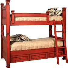 old biscayne designs custom design solid wood beds lisette wood